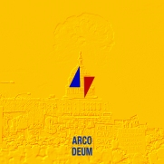AVALANCHE (Single) - ARCO DEUM