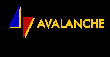 AVALCNHE-LOGO